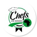 Chefs On Wheel Africa