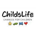 ChildsLife