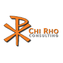 Chi Rho Consulting