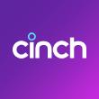 Cinch's logo