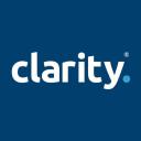 Clarity HQ