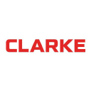 Clarke Power Services