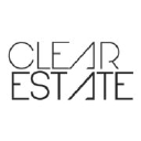 Clear Estate