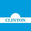 City of Clinton, MS