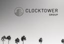 Clocktower Group