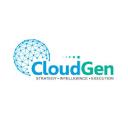 CloudGen