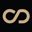 ClubDeal.com