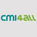 CMI4ALL