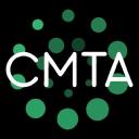 CMTA, Inc.