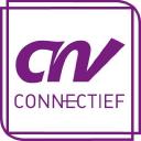 CNV Publieke Zaak