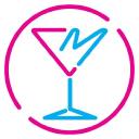 Cocktails Machine