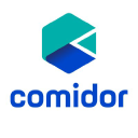 Comidor Digital Automation Platform