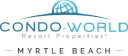 Condo-World Resort Properties