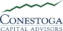 Conestoga Capital Advisors