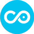 Copado's logo