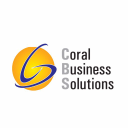 Coral Business Solutions