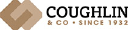 Coughlin & Company