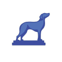 Coursedog
