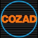 Cozad Commercial Real Estate