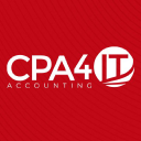 CPA4it Professional Corporation