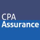 CPA Assurance