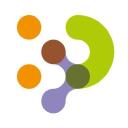Creaholic's logo