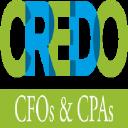 Credo CFOs and CPAs