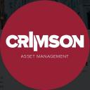 Crimson Asset Management
