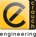Crouch Engineering