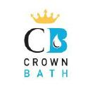 Crown Bath