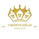 Crowns Field Association