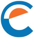 Crypto Equities, Inc.
