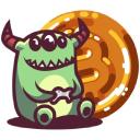 cryptomonster