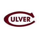 Culver Military Academcy
