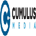 Cumulus Media
