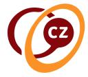 CZ Actief in gezondheid