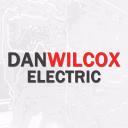 Dan Wilcox Electric