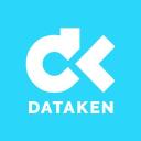 Dataken Technologies