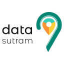 Data Sutram