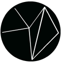 Viderum Inc. (Trading as Datopian)