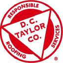 D. C. Taylor
