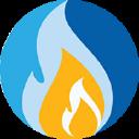 Delta Disaster Services of Southern Colorado