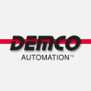 Demco Automation