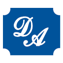 Diener & Associates