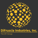 DiFruscia Industries
