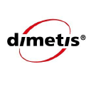 Dimetis