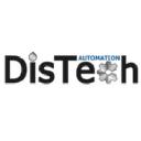 DisTech Automation