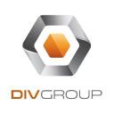 DIV Group