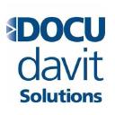 DOCUdavit Solutions