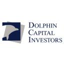 Dolphin Capital Investors